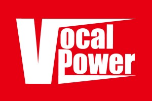 vocalpower_logo
