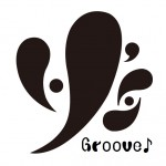 Y's Groove