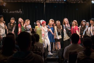 VoiceGymlive-01470 のコピー